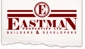 Eastman Properties